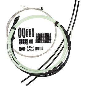 Jagwire Road Elite Link - Câble de dérailleur - noir